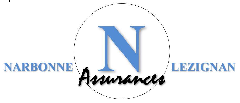 Narbonne Assurances
